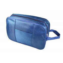 KT5p - Cosmetic bag
