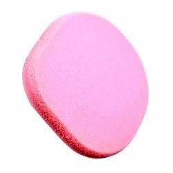 CP33 - Cosmetics puff