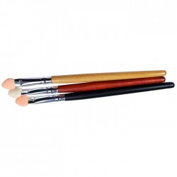 AP A - Eyeshadow applicator