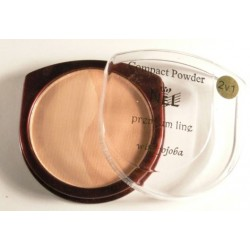 KP31 - Compact powder