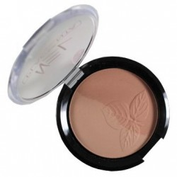 KPPL - Compact powder with placenta