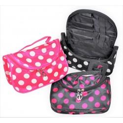 KT5 - Kozmetická taška