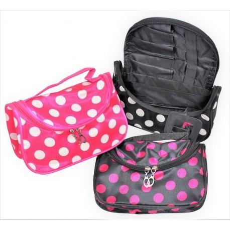 KT5 - Kosmetická taška