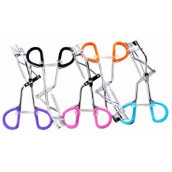 CL06 - Eyelash curler