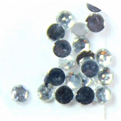OK20 - Decorative rhinestones No. 1