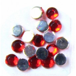 OK20 - Decorative rhinestones No. 3