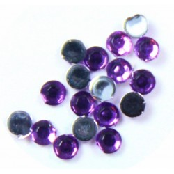 OK20 - Decorative rhinestones No. 5