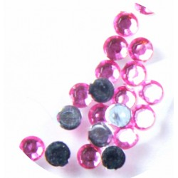 OK20 - Decorative rhinestones No. 6