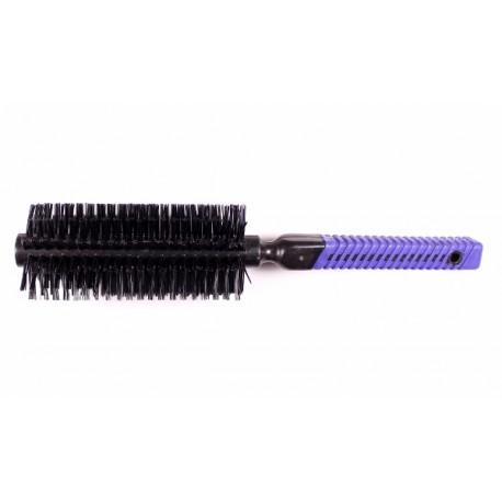 HBA2 - Kefa na vlasy