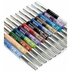 LTU - pencil set