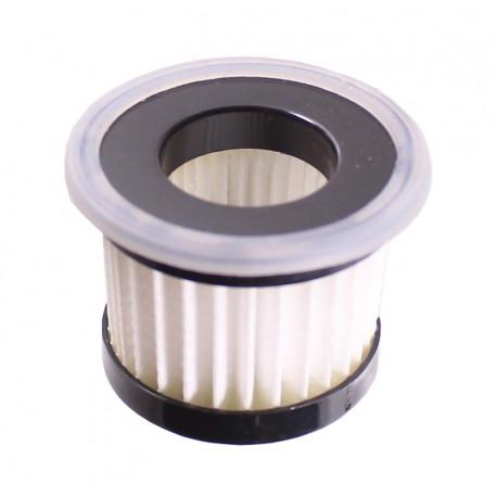 MV002 - Mivac 800 hepa filter