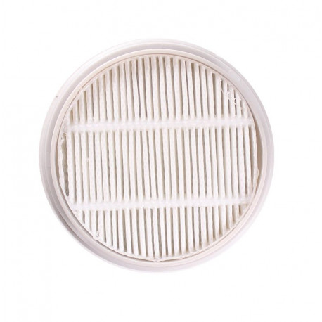 SF - Hepa filter pre Iloox S10 a S20 vysávač