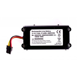 M26 - Rechargeable Li-ion Battery fo V1