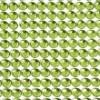 Olivová zelená