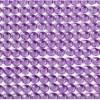 Svetlá fialová