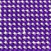 Tmavá fialová