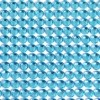 Neónová modrá