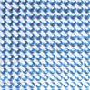 svetlá modrá